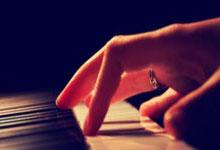 企业营销型企业网站的四大制作流程