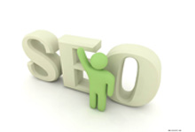 SEO优化从网站建设开始