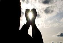 网站快速排名有方法,快速有转化就找