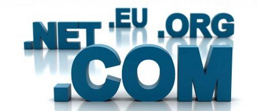 百度站长平台提醒域名安全 看域名对SEO的影响
