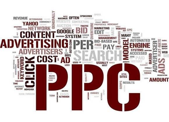 网络营销SEO和PPC目前到底做哪个?
