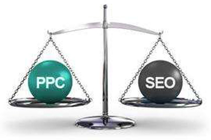 SEO和PPC.jpg