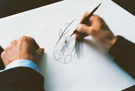 网页设计师.jpg