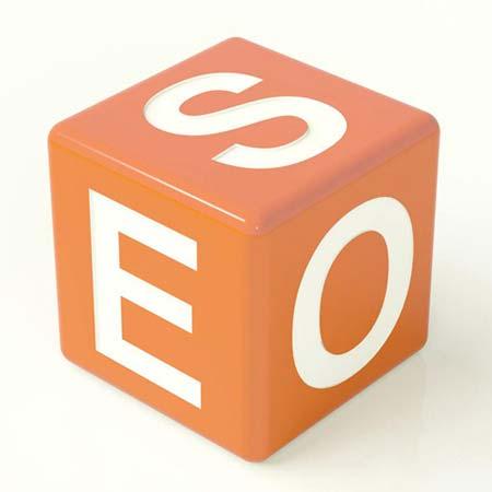 SEO 网站优化的步骤和技巧