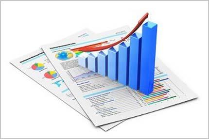 教你五招有效提高企业网站流量