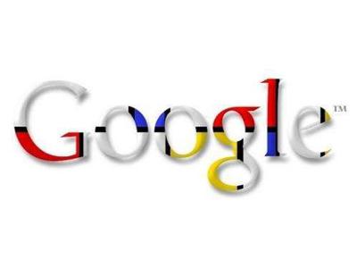 谷歌SEO优化推广新闻内容的7点要素