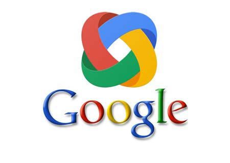 外贸企业网站谷歌优化推广八大误区