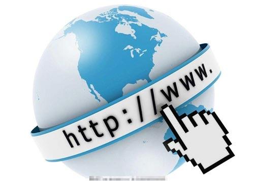 搜索引擎地址栏参数说明