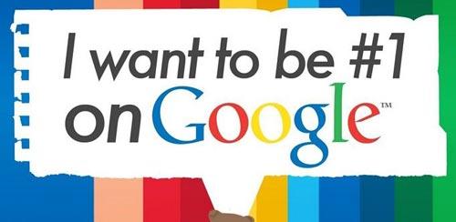 一个网站完整详细的谷歌SEO优化教程