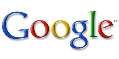 谷歌优化的工作月度建议