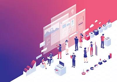 如何提高网站建设的用户体验度呢?