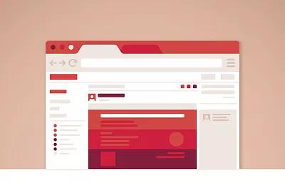 怎样让网站建设的更有可行性