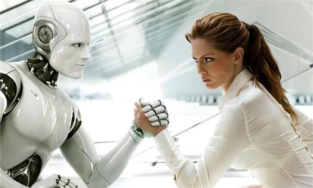 人工智能、自动化和工作的未来:需要解决的十个问题