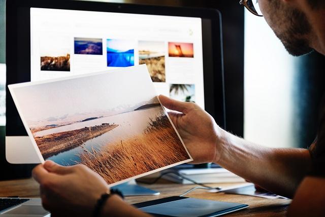轻松搞定极简主义设计网站建设,实现优雅与可用性平衡