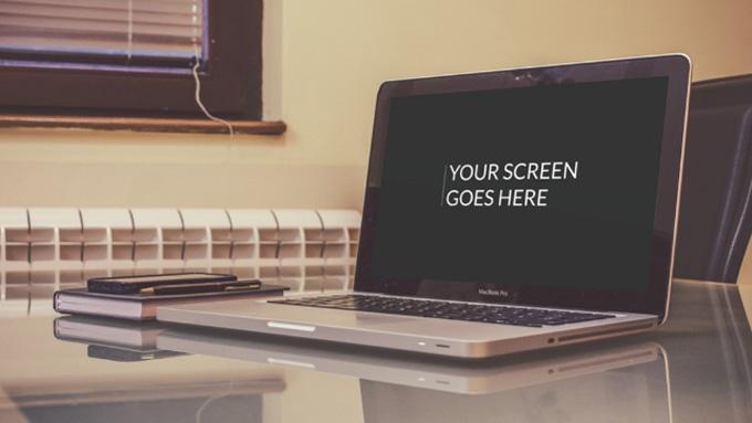 网站制作_打造属于您的网页设计